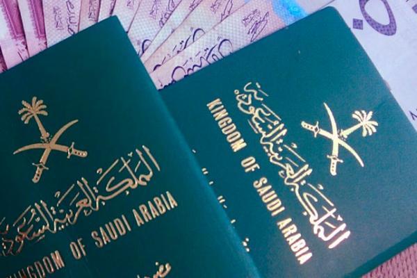 فيزا تايلند للسعوديين 2019