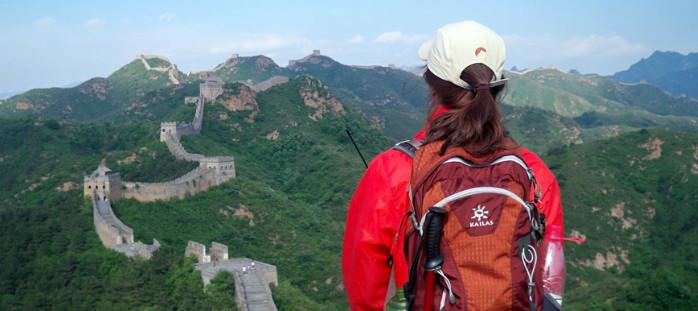 Photo of سور الصين العظيم بالصور وأهم المعلومات المتعلقة به