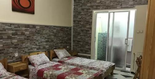 Photo of فندق مولان الجزائر بالصور والاسعار