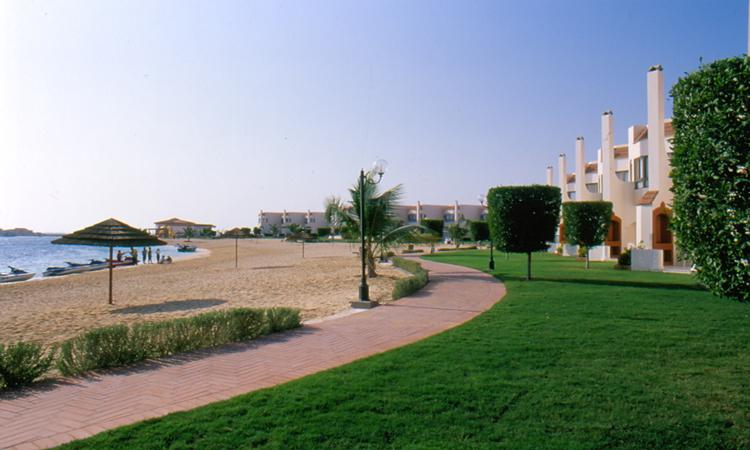 Photo of منتجع ابحر اهم المنتجعات السياحية