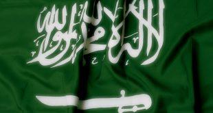 نموذج عقد عمل سعودي بسيط 2019
