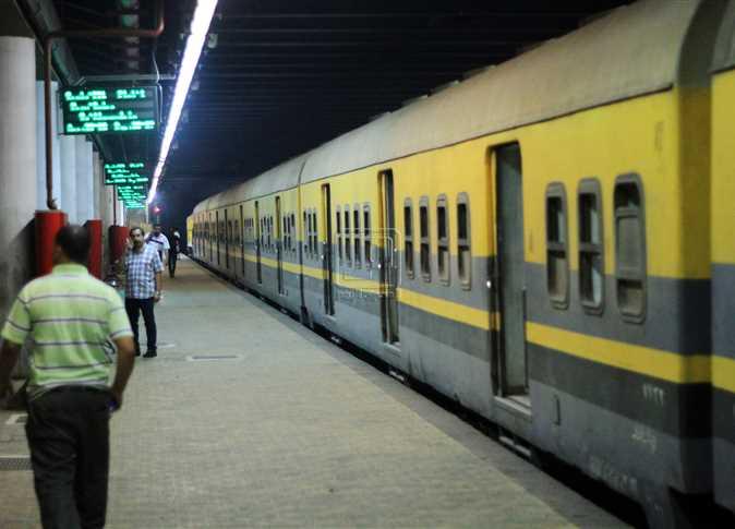 Photo of مواعيد قطارات الزقازيق بورسعيد
