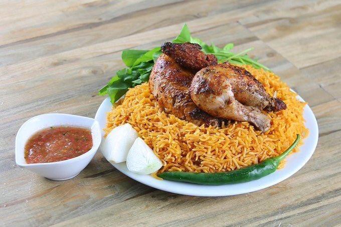 Photo of مطعم مشوار رقم الهاتف واهم العروض
