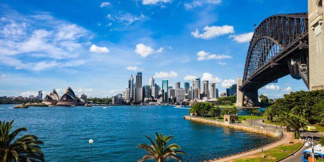 Photo of شروط الهجرة إلى أستراليا من مصر والمهن المطلوبة