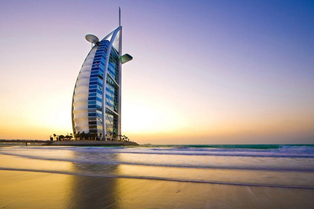 Photo of تأشيرة الإمارات للمصريين .. إليك الاوراق المطلوبة لاستخراج فيزا سياحية