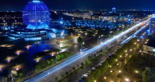 سلبيات بيلاروسيا وفرص الاستثمار في بيلاروسيا