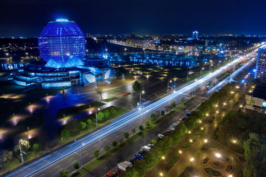 Photo of سلبيات بيلاروسيا وفرص الاستثمار في بيلاروسيا