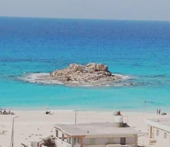 Photo of أنشطة ترفيهية في شاطئ ام الرخم مطروح واسعار الدخول 2020