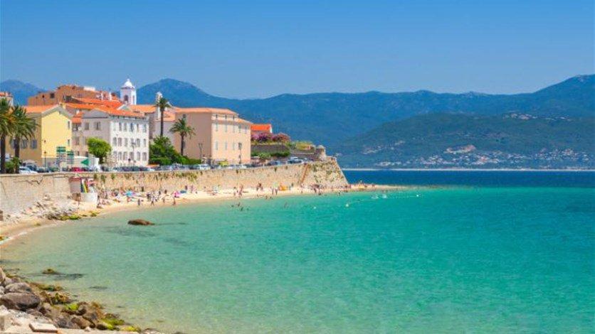 Photo of تعرف على أهم شواطئ فرنسا في الصيف