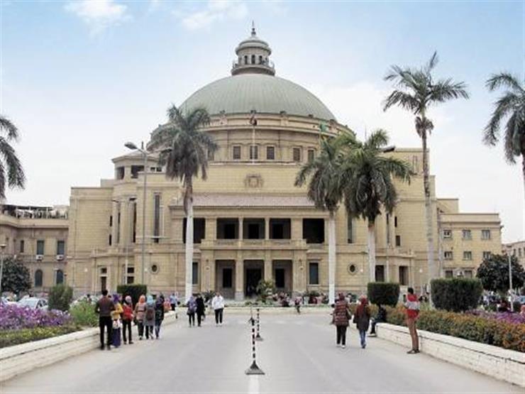 Photo of مصاريف تجارة انجلش جامعة القاهرة 2021-2022 والأقسام الموجودة بها
