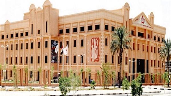 Photo of مصاريف جامعة الاهرام الكندية 2020 والأوراق المطلوبة للتقديم