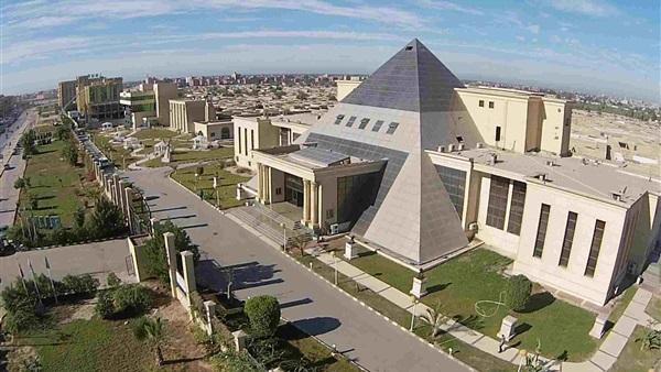 Photo of مصاريف جامعة النهضة 2020 والأوراق المطلوبة