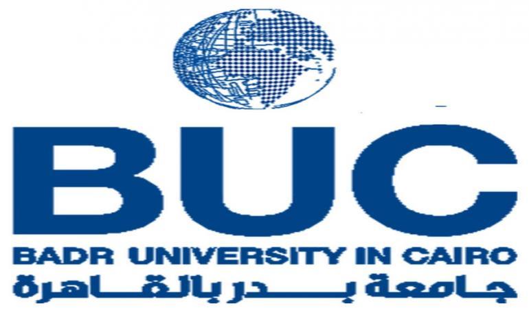 Photo of مصاريف جامعة بدر 2021 -2022 اخر تحديث والأوراق المطلوبة للتقديم من الموقع الرسمى