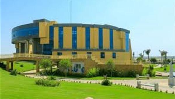 Photo of مصاريف جامعة مصر الدولية 2021 والأوراق المطلوبة