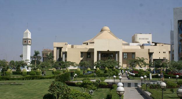 Photo of مصاريف جامعة مصر للعلوم والتكنولوجيا 2020 وطرق التواصل