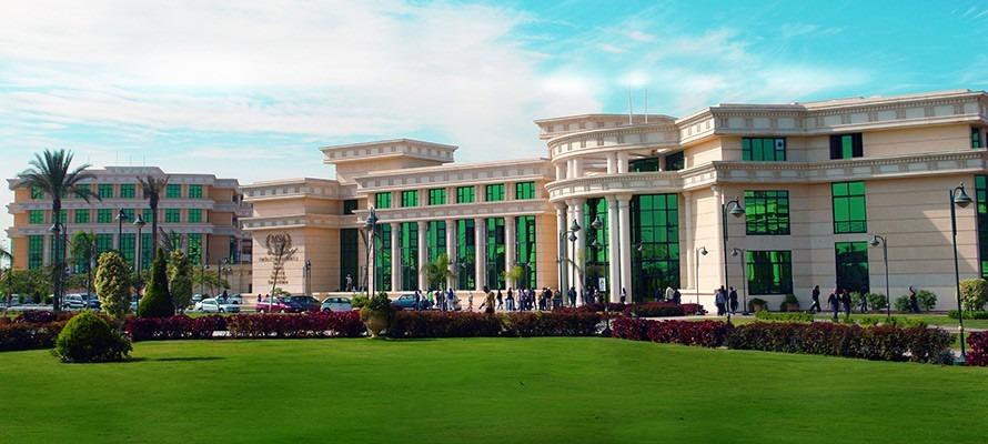 Photo of تعرف على مصاريف جامعة msa 2021 وأهم الكليات بها