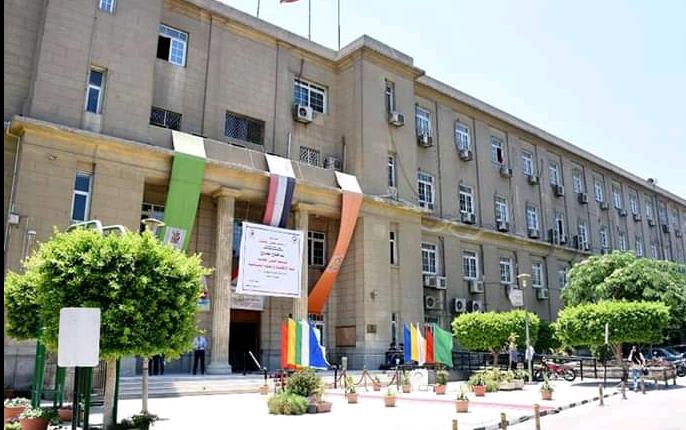 Photo of مصاريف كلية اقتصاد وعلوم سياسية جامعة القاهرة 2021 – 2022 وأقسامها المتاحة