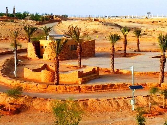 Photo of أنشطة ترفيهية في منتزه الملك سلمان الرياض أسعار وأوقات الدخول والفنادق القريبة