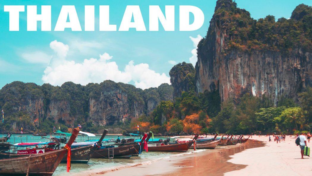Photo of تأشيرة تايلاند للمصريين 2020 .. تعرف على الأوراق المطلوبة للحصول عليها