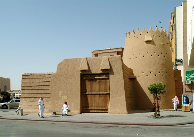 Photo of اثار الدرعية التاريخية واهم معالم الدرعية التاريخية