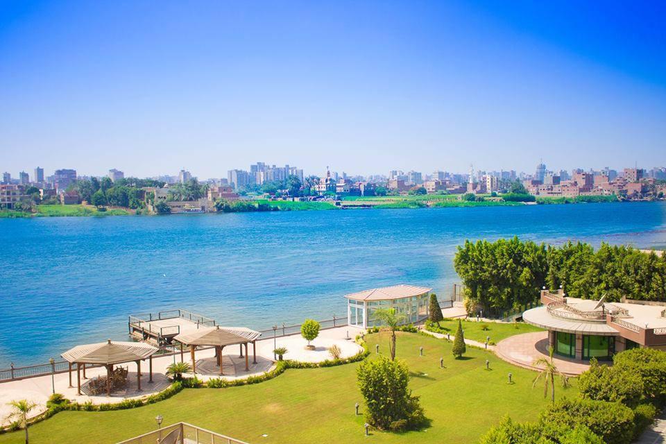 Photo of اسعار جزيرة المعادي 2021 ومواعيد الدخول