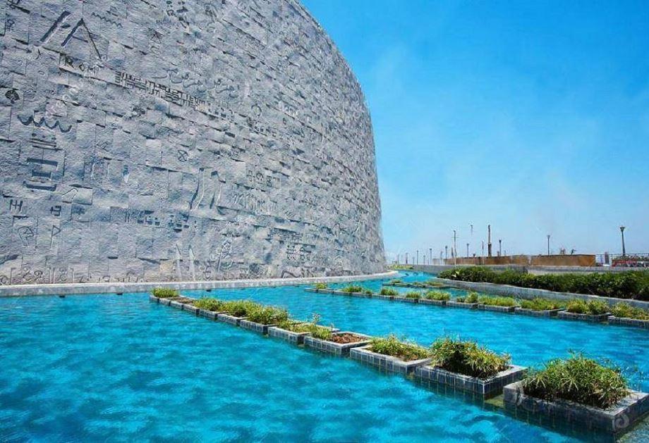 Photo of رحلة إلي الساحل الشمالي   برنامج سياحي الساحل الشمالى 2021 بالانتقالات