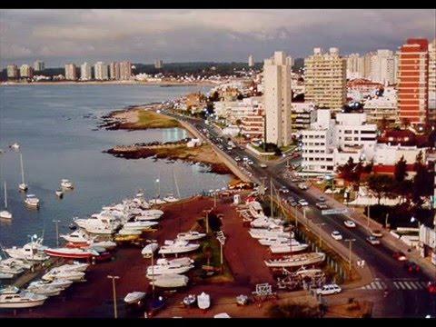Photo of السياحة في أوروغواي وأهم الأماكن السياحية
