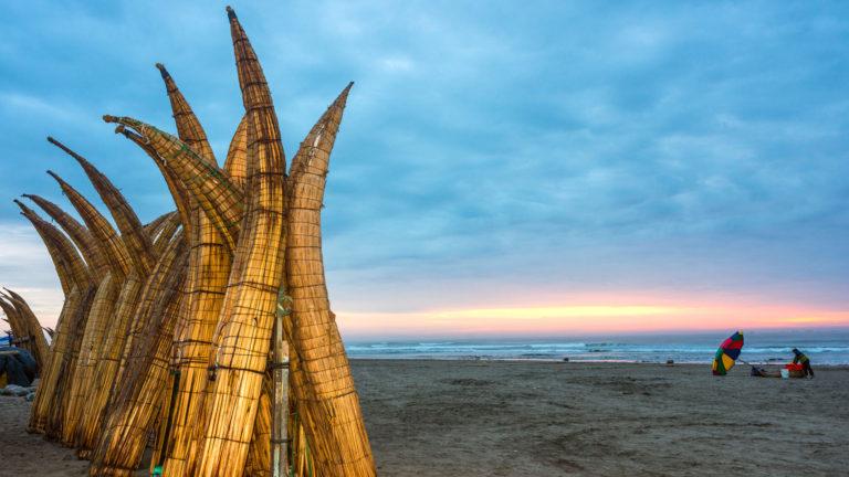 Photo of السياحة في بيرو وأهم الأماكن السياحية وأهم الانشطة