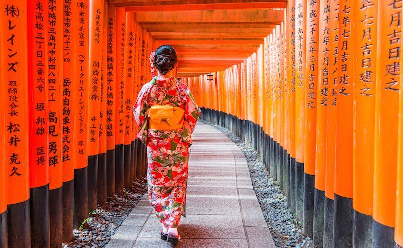 Photo of السياحة في كيوتو وأهم الأماكن السياحية بها