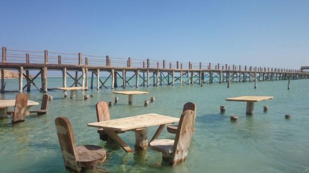 Photo of شاطئ ورحلات orange bay وأهم الانشطة به وطرق الوصول اليه