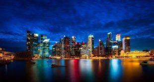 فيزا سنغافورة للمصريين