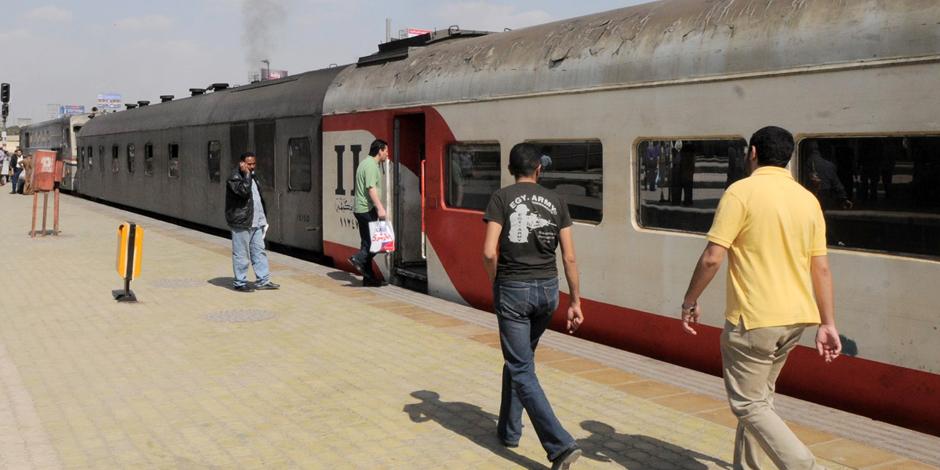 Photo of مواعيد وأسعار القطارات من دمنهور إلى القاهرة 2020 والعكس