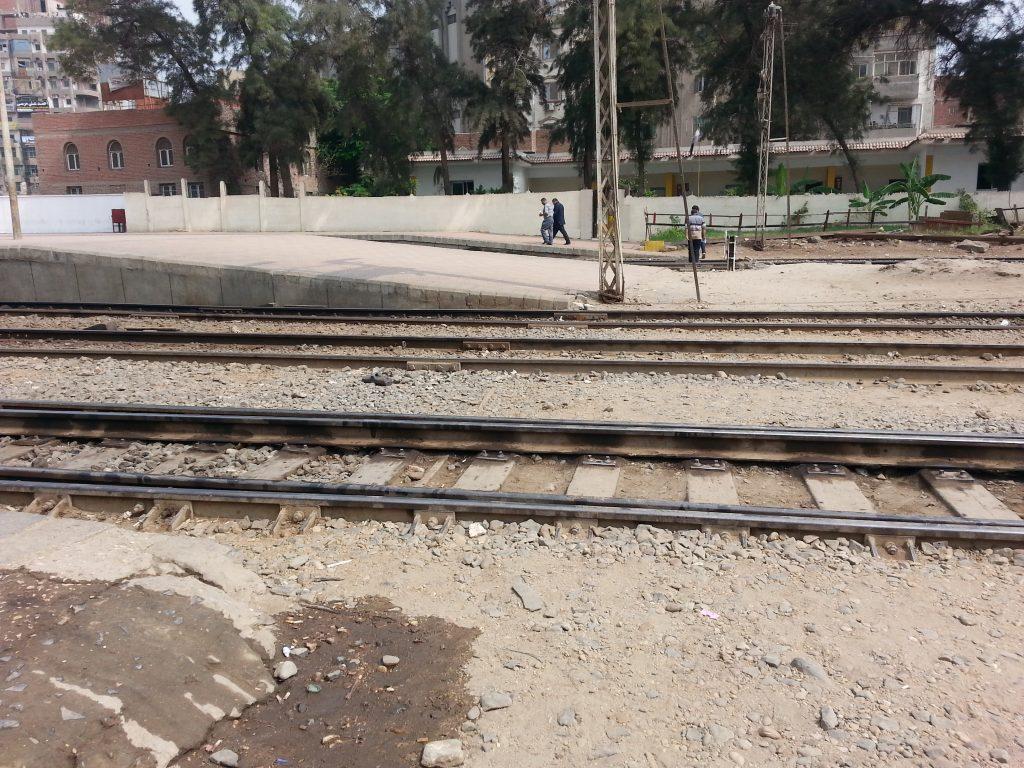 Photo of مواعيد واسعار قطارات القاهرة دمياط والعكس 2020