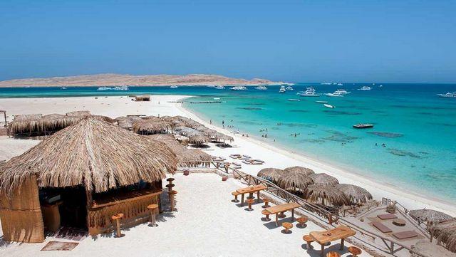 Photo of رحلات مرسى علم فى عيد الاضحى 2020 .. تعرف الان على اقوى الرحلات ، تفاصيل خطة الأسعار
