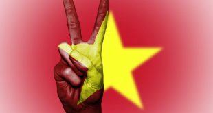 تأشيرة فيتنام للمصريين