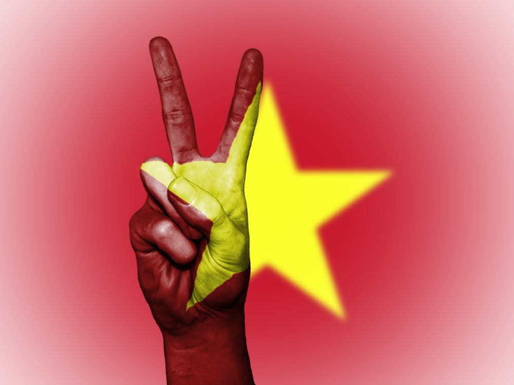 Photo of تأشيرة فيتنام للمصريين 2021 كيفية تقديم طلب التأشيرة .. الأوراق المطلوبة للحصول عليها
