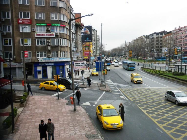 Photo of أفضل الأنشطة الترفيهية في منطقة مارتر إسطنبول