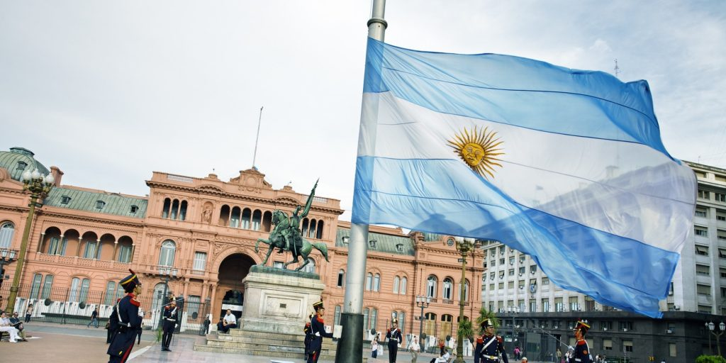 Photo of الجنسية الارجنتينية 2020 | تعرف علي الخطوات والشروط والاوراق اللازمة