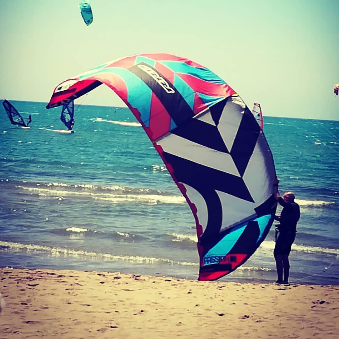 Photo of شاطئ سيلفر ساندس