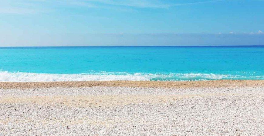 Photo of شاطئ نيكى واسعار الدخول