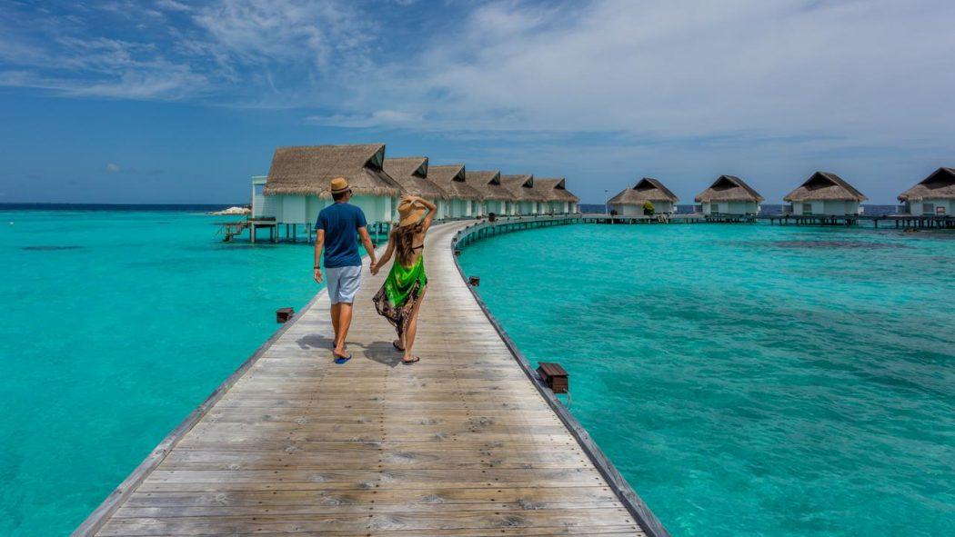 عروض المالديف 2019
