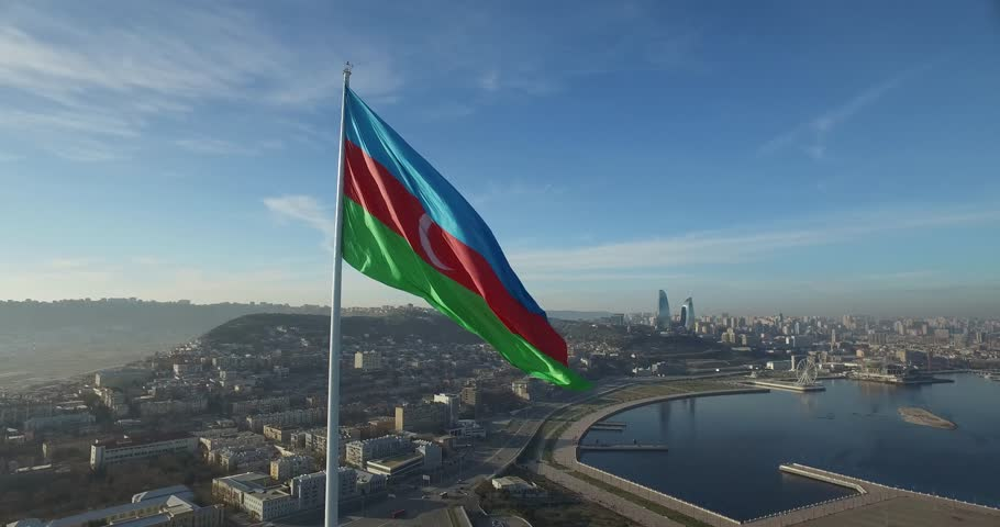 Photo of فيزا أذربيجان للإماراتيين 2020 l استخراج تأشيرة الإلكترونية من دون الذهاب الى السفارة