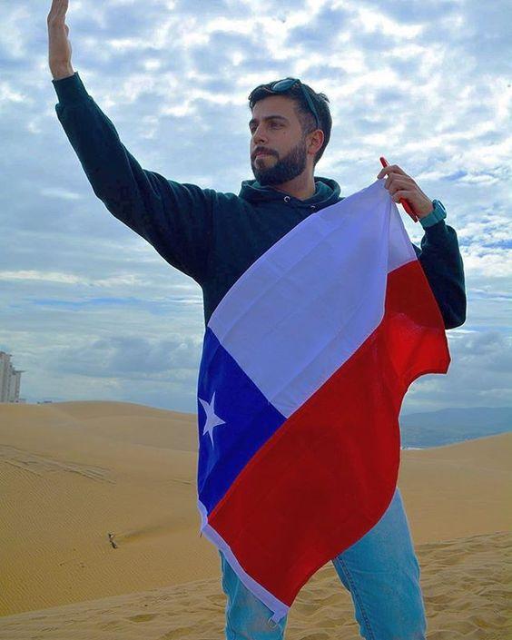 Photo of جنسية تشيلي 2020 l تعرف على خطوات الحصول على الجنسية التشيلية