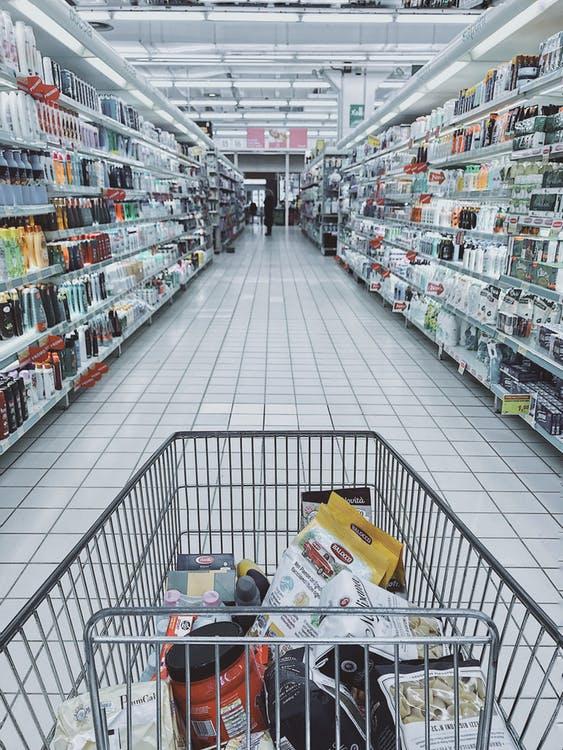 Photo of التسوق في طوكيو l تعرف على الأسواق والأماكن التي تستطيع فيها العثور على أفضل الأسعار