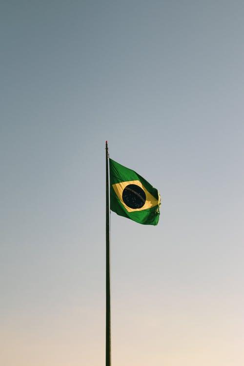 فيزا البرازيل للسوريين
