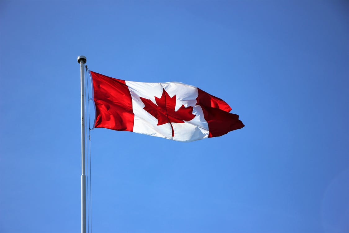 Photo of الجنسية بالولادة في كندا 2020 | شروط ومميزات الحصول على الجنسية بالولادة