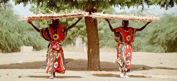 Photo of السياحة في بوركينا فاسو وأفضل الأماكن والمعالم السياحية التي يمكنك زيارتها في بوركينا فاسو