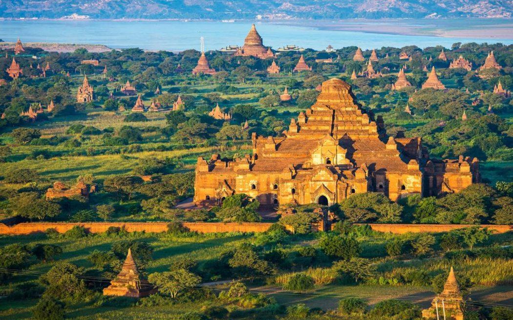 Photo of السياحة في ميانمار وأهم وأشهر المعالم السياحية بها والتي تجعلها وجهة سياحية مميزة للغاية