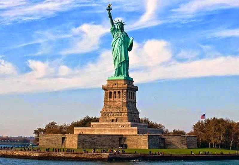 تأشيرة امريكا السياحية والاوراق المطلوبة