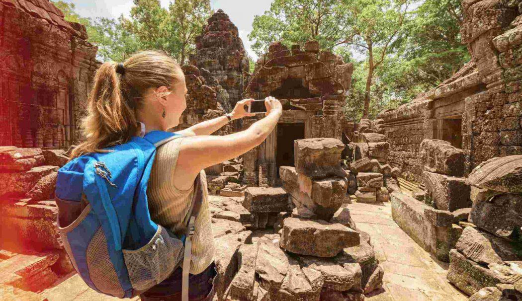 Photo of كمبوديا سياحة واهم معالمها السياحية